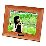 "10.4"" Digital Picture Frame - Comfort"