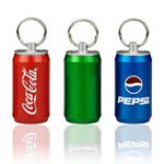 USB Flash Drive - POP CAN