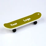 USB Flash Drive - SKATEBOARD
