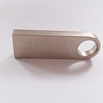 TRIUMPH - Custom USB Flash Drive - Metal