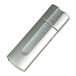 USB Flash Drive - 022