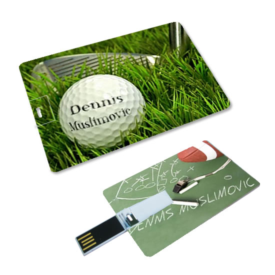 Article info promokeychain custom usb flash drives variable printed promotional usb flash drive reheart Images